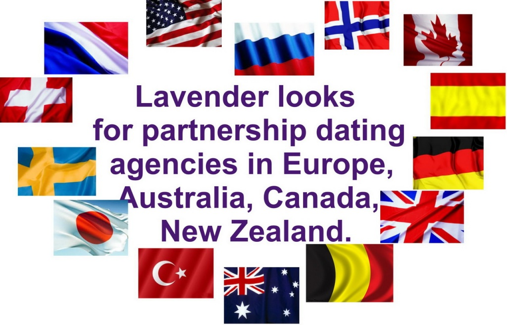 partner dating agency.jpg
